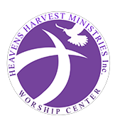 Heavens Harvest Ministries
